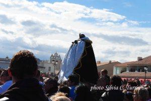 Camargue Festa dei Gitani 2013-05-24 315