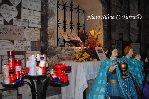 Camargue Festa dei Gitani 2013-05-24 411