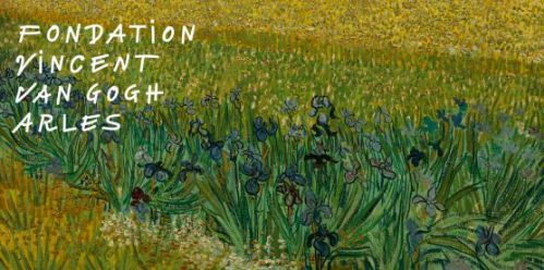 Fondation_Vincent_van_Gogh_Arles