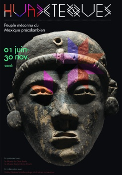 I Huaxtechi, popolo misconosciuto del Messico precolombiano