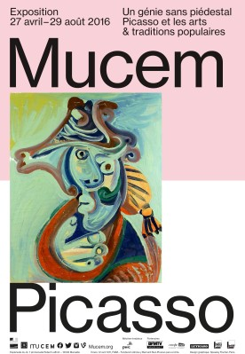 mucem_picasso