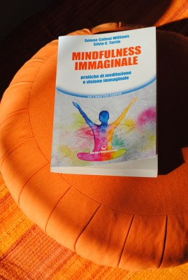 meditare in Provenza - mindfulness