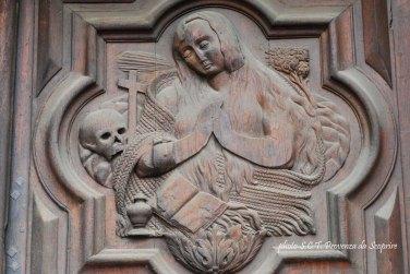 st Maximin Maria Maddalena1