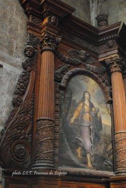 st Maximin Maria Maddalena2