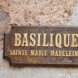 st Maximin Maria Maddalena3