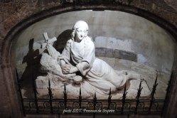 st Maximin Maria Maddalena4