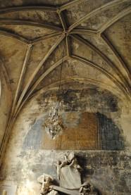 cattedrale di Saint-Trophime
